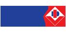 Ngân hàng TMCP Đầu Tư Và Phát Triển Việt Nam