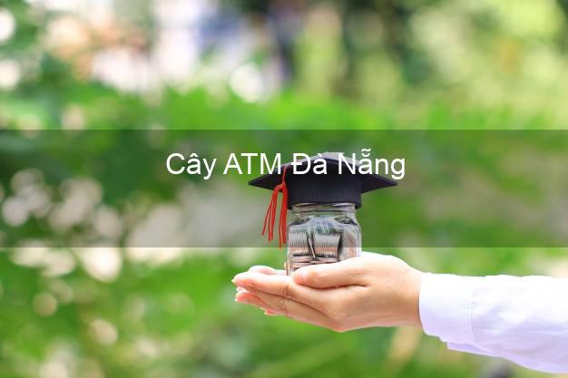 Cây ATM Đà Nẵng