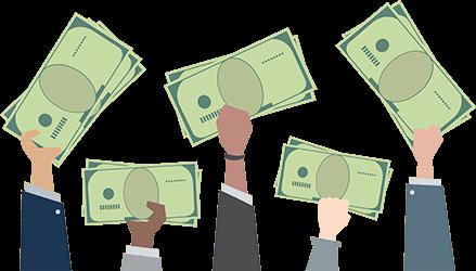 Hướng dẫn vay tiền Cash24 đơn giản nhất