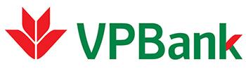 Hướng dẫn vay tiền VPBank 5/2021