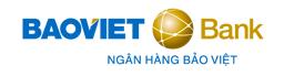 Lãi suất ngân hàng Bảo Việt mới nhất