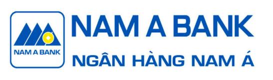 Lãi suất ngân hàng Nam A Bank hôm nay