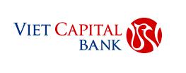 Lãi suất ngân hàng Bản Việt mới nhất